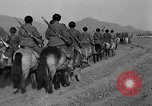 Image of Chinese troops Shanhaikwan China, 1933, second 34 stock footage video 65675072243