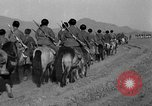 Image of Chinese troops Shanhaikwan China, 1933, second 35 stock footage video 65675072243