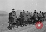 Image of Chinese troops Shanhaikwan China, 1933, second 36 stock footage video 65675072243