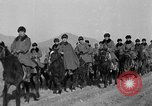 Image of Chinese troops Shanhaikwan China, 1933, second 37 stock footage video 65675072243