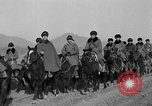 Image of Chinese troops Shanhaikwan China, 1933, second 38 stock footage video 65675072243