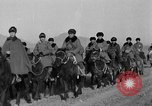 Image of Chinese troops Shanhaikwan China, 1933, second 39 stock footage video 65675072243