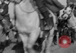 Image of Chinese troops Shanhaikwan China, 1933, second 41 stock footage video 65675072243