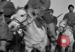 Image of Chinese troops Shanhaikwan China, 1933, second 42 stock footage video 65675072243