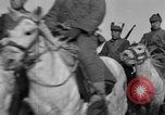 Image of Chinese troops Shanhaikwan China, 1933, second 43 stock footage video 65675072243