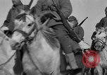 Image of Chinese troops Shanhaikwan China, 1933, second 44 stock footage video 65675072243