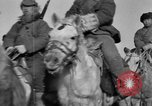 Image of Chinese troops Shanhaikwan China, 1933, second 45 stock footage video 65675072243