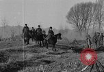 Image of Chinese troops Shanhaikwan China, 1933, second 46 stock footage video 65675072243