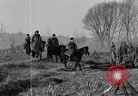 Image of Chinese troops Shanhaikwan China, 1933, second 47 stock footage video 65675072243