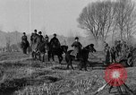 Image of Chinese troops Shanhaikwan China, 1933, second 48 stock footage video 65675072243