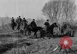 Image of Chinese troops Shanhaikwan China, 1933, second 49 stock footage video 65675072243