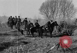 Image of Chinese troops Shanhaikwan China, 1933, second 50 stock footage video 65675072243