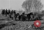 Image of Chinese troops Shanhaikwan China, 1933, second 51 stock footage video 65675072243