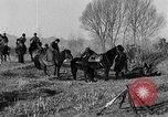 Image of Chinese troops Shanhaikwan China, 1933, second 52 stock footage video 65675072243