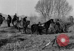 Image of Chinese troops Shanhaikwan China, 1933, second 53 stock footage video 65675072243