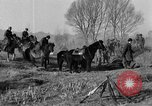 Image of Chinese troops Shanhaikwan China, 1933, second 54 stock footage video 65675072243