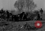 Image of Chinese troops Shanhaikwan China, 1933, second 55 stock footage video 65675072243