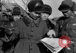 Image of Chinese troops Shanhaikwan China, 1933, second 56 stock footage video 65675072243