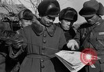 Image of Chinese troops Shanhaikwan China, 1933, second 57 stock footage video 65675072243