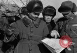 Image of Chinese troops Shanhaikwan China, 1933, second 58 stock footage video 65675072243