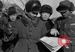 Image of Chinese troops Shanhaikwan China, 1933, second 59 stock footage video 65675072243