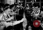 Image of brewers make beer after prohibition ends Chicago Illinois USA, 1933, second 10 stock footage video 65675072249
