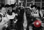 Image of brewers make beer after prohibition ends Chicago Illinois USA, 1933, second 15 stock footage video 65675072249
