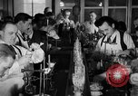Image of brewers make beer after prohibition ends Chicago Illinois USA, 1933, second 16 stock footage video 65675072249
