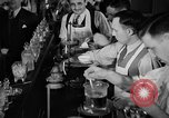 Image of brewers make beer after prohibition ends Chicago Illinois USA, 1933, second 25 stock footage video 65675072249