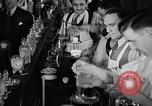 Image of brewers make beer after prohibition ends Chicago Illinois USA, 1933, second 29 stock footage video 65675072249