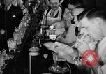 Image of brewers make beer after prohibition ends Chicago Illinois USA, 1933, second 30 stock footage video 65675072249