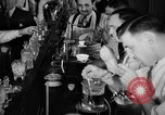 Image of brewers make beer after prohibition ends Chicago Illinois USA, 1933, second 31 stock footage video 65675072249