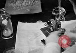 Image of brewers make beer after prohibition ends Chicago Illinois USA, 1933, second 35 stock footage video 65675072249
