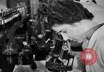 Image of brewers make beer after prohibition ends Chicago Illinois USA, 1933, second 39 stock footage video 65675072249