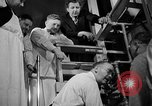 Image of brewers make beer after prohibition ends Chicago Illinois USA, 1933, second 42 stock footage video 65675072249