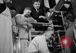 Image of brewers make beer after prohibition ends Chicago Illinois USA, 1933, second 43 stock footage video 65675072249