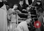 Image of brewers make beer after prohibition ends Chicago Illinois USA, 1933, second 44 stock footage video 65675072249
