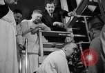 Image of brewers make beer after prohibition ends Chicago Illinois USA, 1933, second 45 stock footage video 65675072249