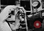 Image of brewers make beer after prohibition ends Chicago Illinois USA, 1933, second 51 stock footage video 65675072249