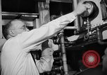 Image of brewers make beer after prohibition ends Chicago Illinois USA, 1933, second 52 stock footage video 65675072249