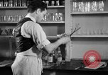 Image of brewers make beer after prohibition ends Chicago Illinois USA, 1933, second 54 stock footage video 65675072249