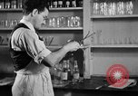 Image of brewers make beer after prohibition ends Chicago Illinois USA, 1933, second 55 stock footage video 65675072249