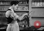 Image of brewers make beer after prohibition ends Chicago Illinois USA, 1933, second 57 stock footage video 65675072249