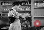 Image of brewers make beer after prohibition ends Chicago Illinois USA, 1933, second 58 stock footage video 65675072249