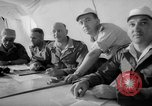 Image of A- bomb testing Algeria, 1960, second 19 stock footage video 65675072254