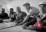 Image of A- bomb testing Algeria, 1960, second 20 stock footage video 65675072254