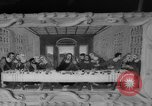 Image of culinary artists Toronto Ontario Canada, 1960, second 41 stock footage video 65675072256