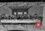 Image of culinary artists Toronto Ontario Canada, 1960, second 43 stock footage video 65675072256