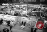 Image of culinary artists Toronto Ontario Canada, 1960, second 44 stock footage video 65675072256