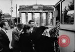 Image of police Berlin Germany, 1951, second 18 stock footage video 65675072258
